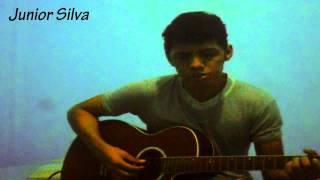 Herói - Junior Silva