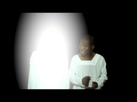 HOW DEVIL STOP OUR PRAYER FILM. [MUST WATCH] PLEASE SUBSCRIBE TO OUR CHANNEL FOR MORE