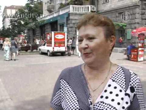 Украинским женщинам повысят пенсионный возраст