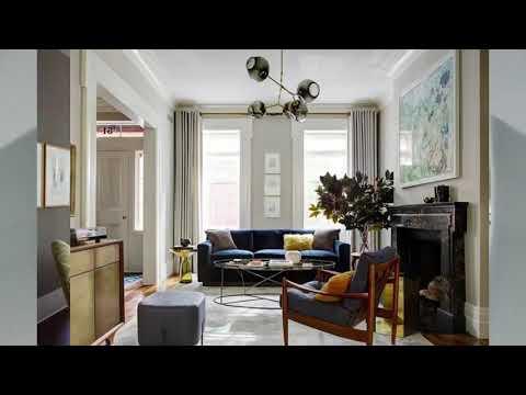 Moderne Wohnzimmerlampen Ideen | Haus Ideen