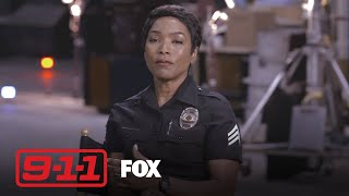 Thanks To Our First Responders | Season 1