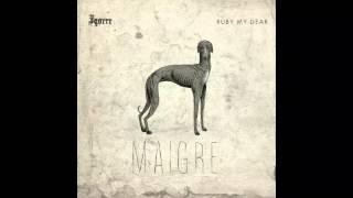 Igorrr Amp Ruby My Dear Figue Folle Lyrics Breakcore Idm