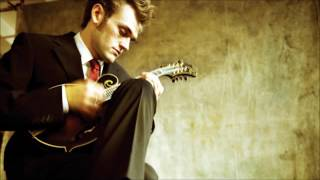 Chris Thile - On Ice