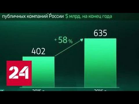 Русские мелодрамы о любви богатых и бедных