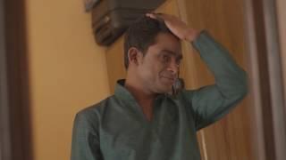 Alag Alag Sab Hain Yahan - Zeeshan Abbas - songdew