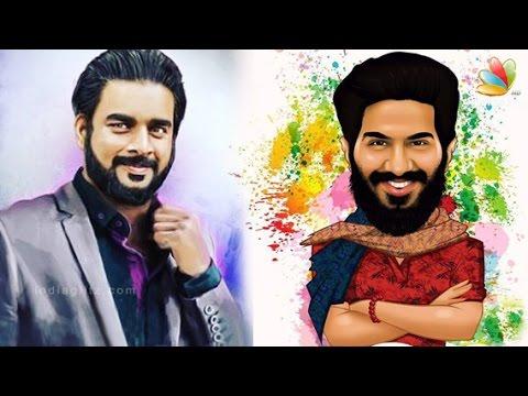 Madhavan-to-Dulquers-role-in-Charlie-Tamil-remake-Martin-prakkat