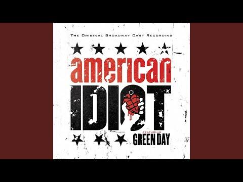 72d0f9a038d447  americanidiot  broadway  greenday  johngallagherjr  lyrics  musical   musicaltheatre  pregnancy  pregnant  rocknroll  starksands