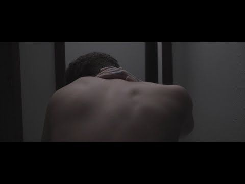 Phora - Holding On [Official Music Video]