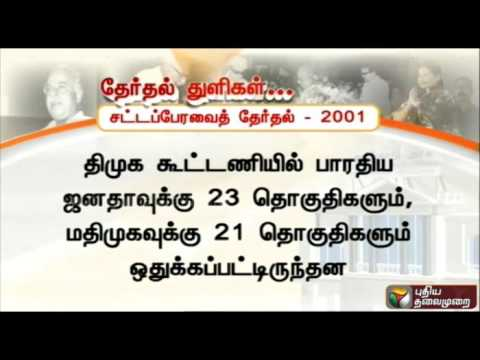 Election-Snippet-05-04-16-Puthiyathalaimurai-TV