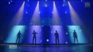GReeeeN   キセキ Kiseki LIVE   YouTube