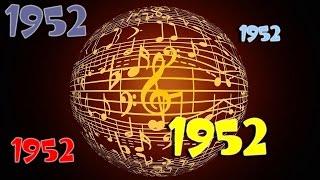 John Lee Hooker - Walkin' the Boogie