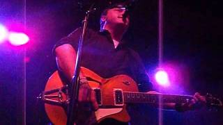 Jason Isbell and The 400 Unit - Goddamn Lonely Love (Drive-By Truckers), Bluebird Denver, 9/17/11