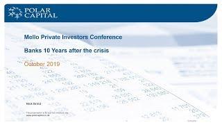 polar-capital-global-financials-trust-pcft-at-mello-november-2019-18-11-2019