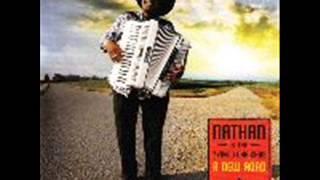 Nathan Williams and the Zydeco Cha Chas - Playin' On Me