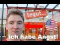 AMERICAN tries to speak GERMAN at Grocery Store! (with @itsConnerSully)