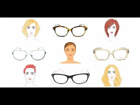 Как улучшить зрение если оно упало