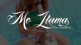 ME LLAMA | Cano De Cali ft Da Fucking Draw [Video]