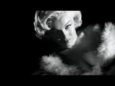 afbeelding Love, Marilyn