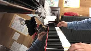 DR86〈新品〉ディアパソンピアノ(平成最後の日の撮影!)ぴあの屋ドットコム