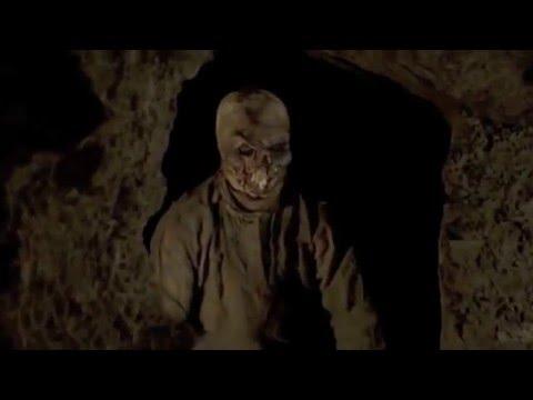 Le notti italiane dei morti viventi - #clip Le notti del terrore