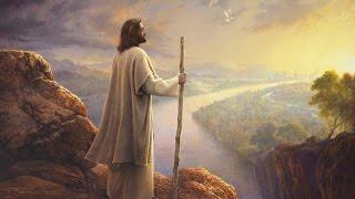 Акафист покаяния или песни, приводящия человека к сознанию своей греховности