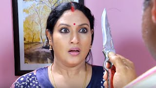 Manjurukum Kaalam  Episode 272  08 February 2016  Mazhavil Manorama