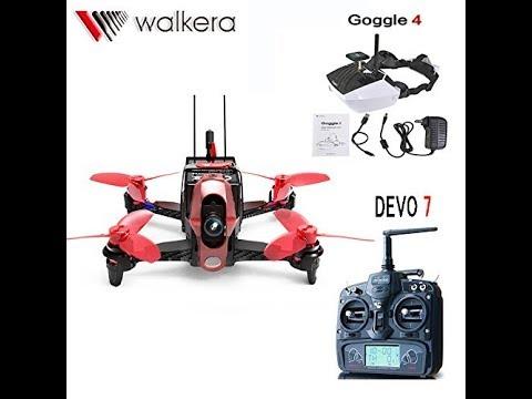 f19846-walkera-rodeo-110-racing-drone-110mm-rc-quadcopter-rtf-devo-7-tx-with-5-8g-40ch-goggle4-fpv-g