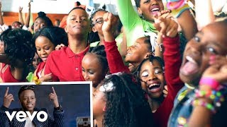 Silentó - Show & Tell: Watch Me (The Year In Vevo)