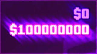 How I Made $100,000,000 Legitimately + How To Crack Finger Prints Super Fast on GTA Online!