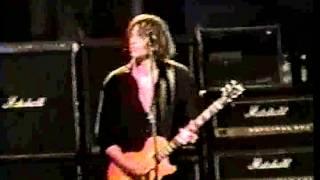 DOKKEN PALO ALTO 2002  Full concert