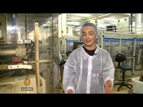 Dijabetes trgovine Čeljabinsk