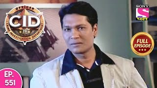 Try These Cid 2018 Episode 1485 Youtube {Mahindra Racing}