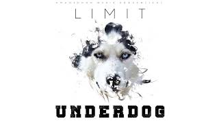 Limit   Niemals Feat. Eck Und Miliz (Audio)