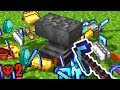 Minecraft But All Drops AND Recipes Are Random (#2)