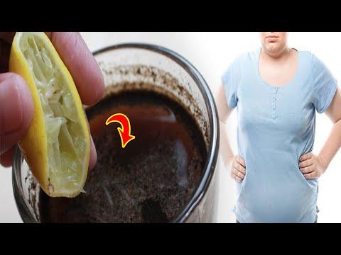 Giardia patogenă