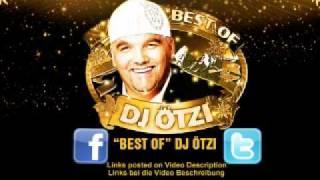DJ Ötzi   Cheerio