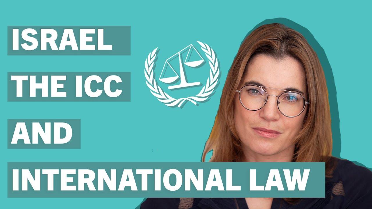 Dr. Daphné Richemond-Barak