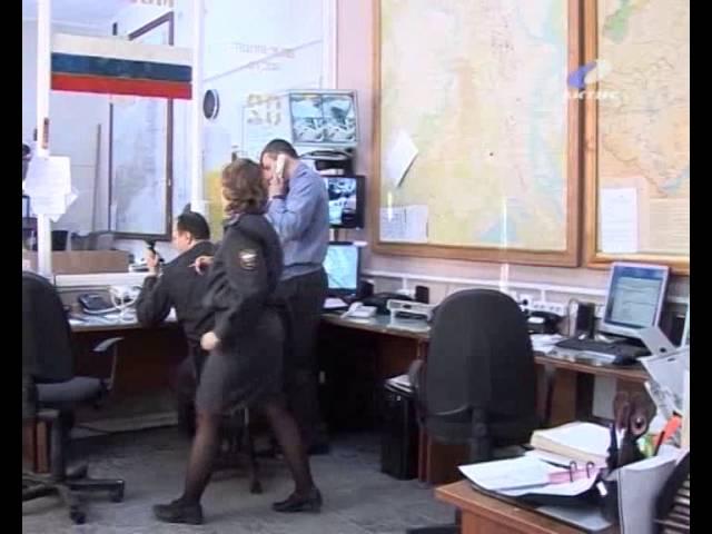 Полицейские подвели итоги работы в праздничные дни