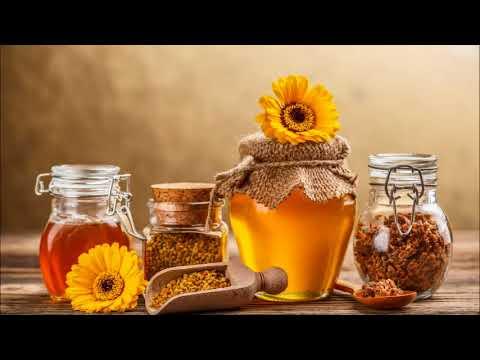 Как хранить мёд, мёд детям, лечение мёдом.