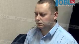 Копейский суд признал экс-начальника ИК-6 виновным в превышении полномочий