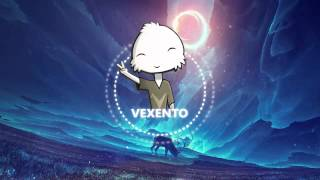 Vexento & Micco - Glitchy Love Story