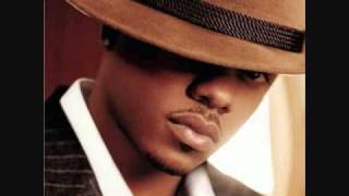 Donell Jones- Where i wanna be Slowed Down