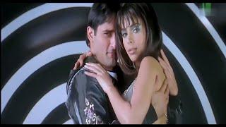 Ankhiyon Se Gal Kar Gayi - Shaadi Se Pehle (2006) Ayesha Takia   Akshay Khanna   Full Video Song