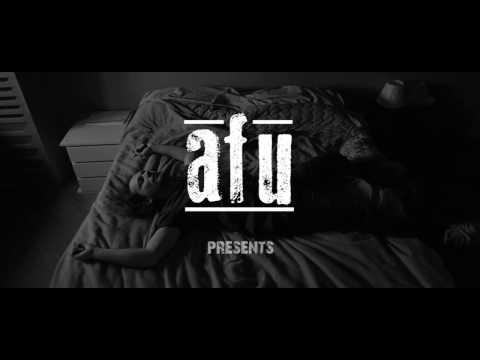 AFU – PEACEFUL