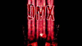 Ruff Ryders Anthem (Rock Remix)