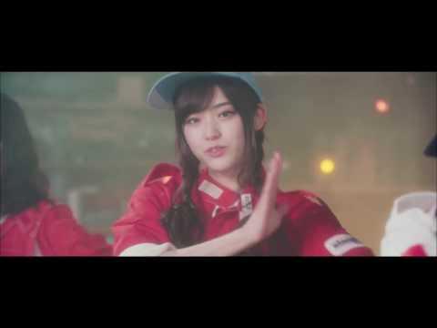 Nogizaka46 - Igai BREAK