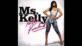 Kelly Rowland – Ms. Kelly Full Album (2007)