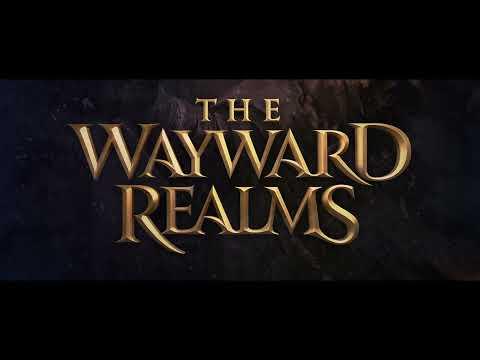 صورة The Wayward Realms هي لعبة واعدة يعمل عليها مُبتكرو سلسلة The Elder Scrolls