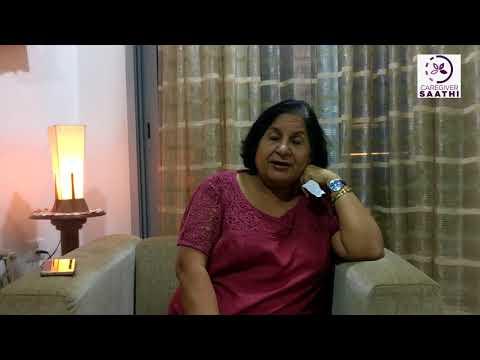 Gentle Warriors: Ashu's Perspective