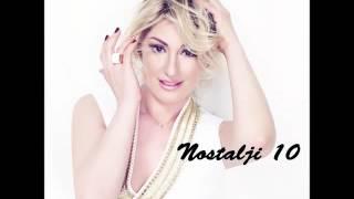 Muazzez Ersoy - İkimiz Bir Fidanız ( Official Audio )